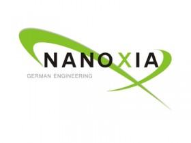 Nanoxia
