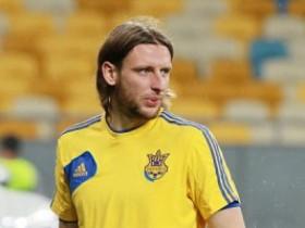 Денис Дедечко
