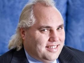 Роерт Флетчер