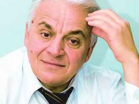 Валерий Лучица