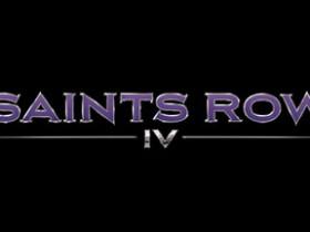 Трайлер Saints Row 4: свежие мелодии для дабстеп-пушки