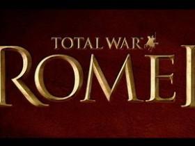 1-ое восстановление Total War: Rome 2 выйдет сегодня