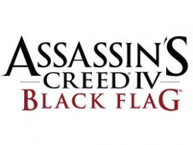 Assassin'с Creed 4 White Flag