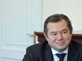 Советчик Путина предсказывает Украине быстрый дефолт
