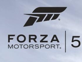 Майкрософт: Forza Моторспорт 5 и Ryse за пределами конкуренции