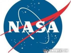 Галактическое агентство НАСА зарегистрировалось в Instagram