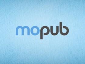 Твиттер приобретает акции компании MoPub