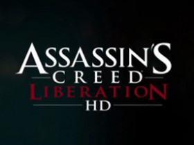 Assassin'с Creed Liberation