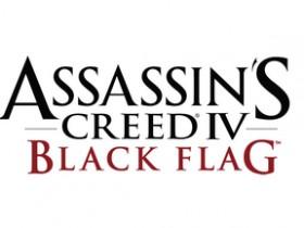 Assassin'с Creed 4