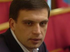 Артем Щербань