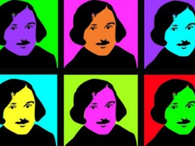 Как отличить истинное искусство на ГогольFest