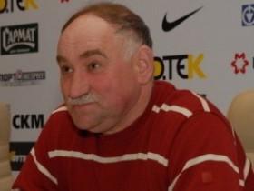 В. Грачев
