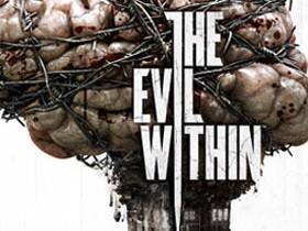 Трейлер The Evil Within к TGS 2013 в хорошем качестве