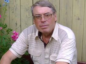 В. Баранов