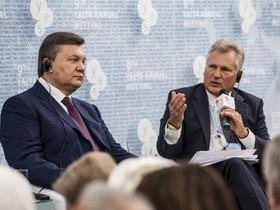 Ялтинская азиатская политика