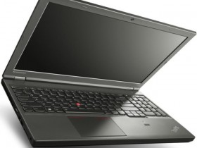 Компьютер Lenovo ThinkPad