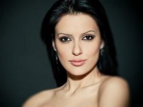 Зоя Самчкуашвили