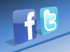 Китайцам откроют доступ к Facebook и Twitter