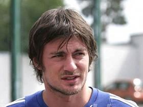 Милевский загнал первый гол в составе «Газиантепспора» ВИДЕО