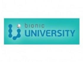 BIONIC University