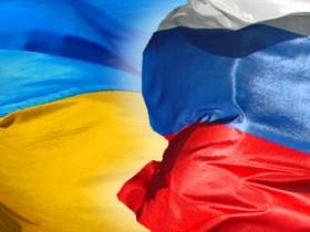 Открытое послание от российского гражданина отечественным приятелям