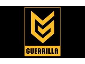 Новая игра от Guerrilla Games