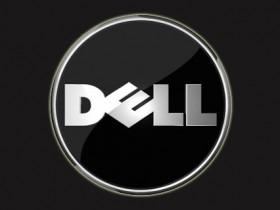 Микропланшеты Venue 8 Pro и Venue 11 Pro на Виндоус 8.1 от Dell