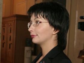 Ирина Лукаш