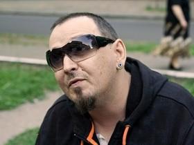 Сергей Кузьминский