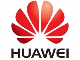 Замена главы компании Huawei в РФ