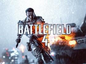 DLC Second Assault для Battlefield 4
