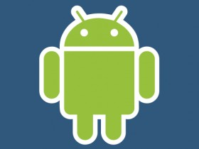 Android,logo