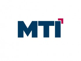 Оглашение о слиянии ПК MTI и MDM
