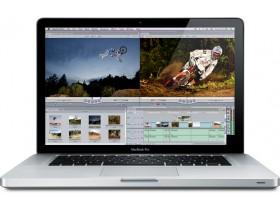 Эпл MacBook Pro