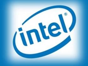 """Микропроцессоры для """"интернета вещей"""" от Intel"""