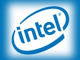 Отличные виды чипсета Intel Z3370 (Bay Trail-T)