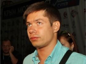 """Станислав Пьеха: Ани Лорак """"похитила"""" у меня песню!"""