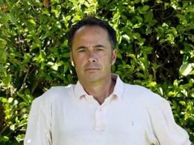 Карлос Мендоса