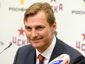 Сергей Фёдорвеев