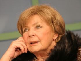 О. Аросева