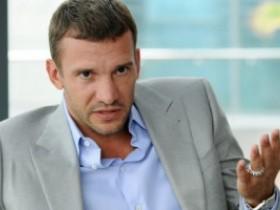 Андрей Актау