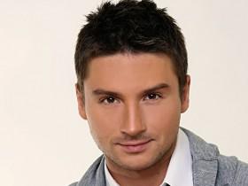 Сергей Лазарев:
