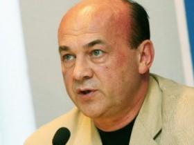 Юрий Головко