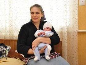 Леонора Намени