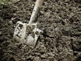 В Алуште не в состоянии раздобыть рабочего с 30-метровой глубины