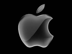 Состоятельные люди больше не обожают Эпл