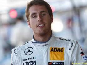 Формула 1 останется моей основной задачей, сообщил Хункаделла