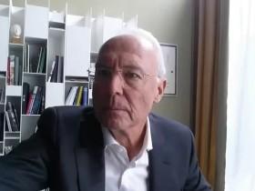 Франц Беккенбауэр