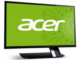 Acer С275HLbmii