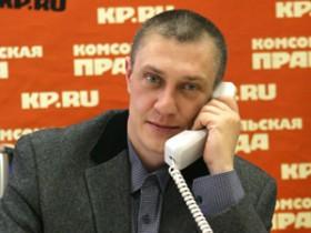 Валерий Юрасов